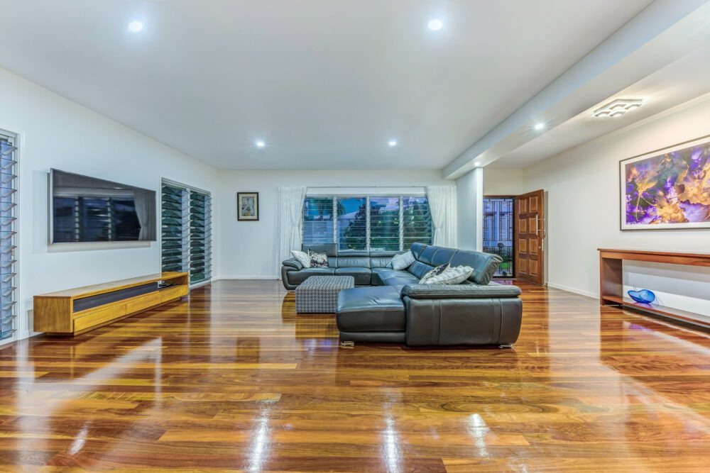 15-york-road-buderim-16