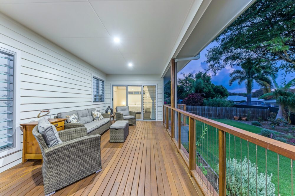 15-york-road-buderim-19