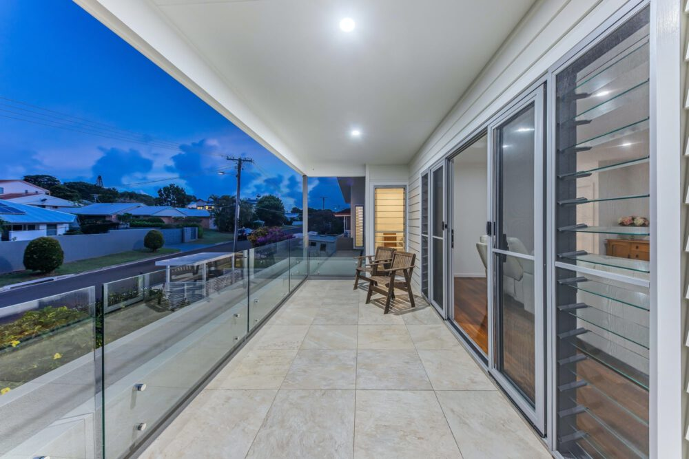 15-york-road-buderim-21