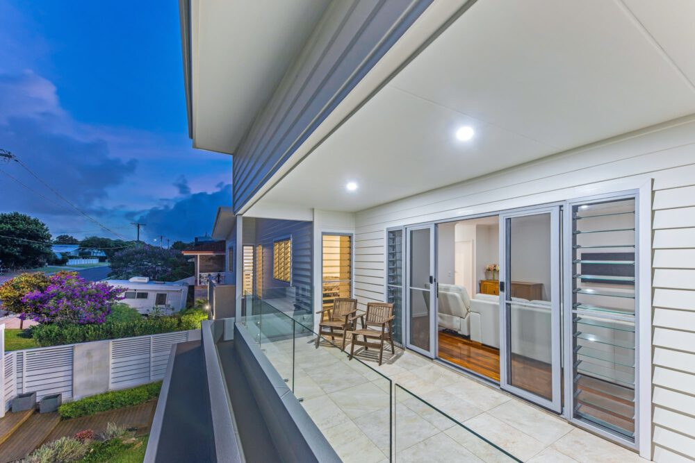 15-york-road-buderim-22