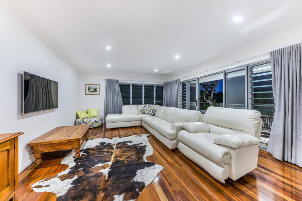 15-york-road-buderim-24
