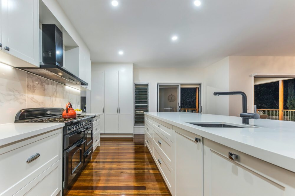 15-york-road-buderim-32