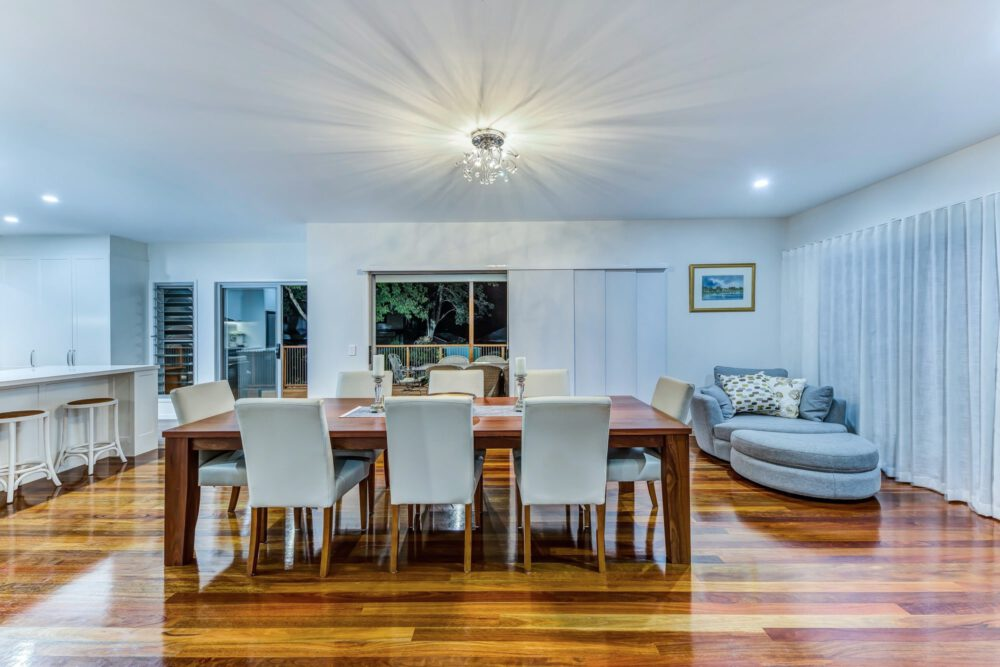 15-york-road-buderim-39