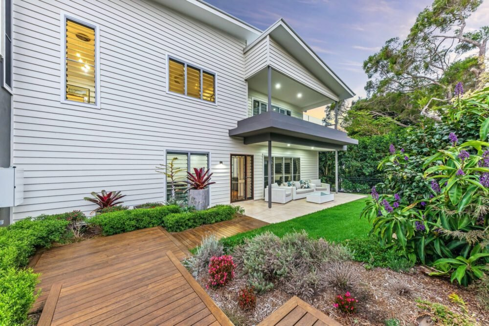 15-york-road-buderim-8