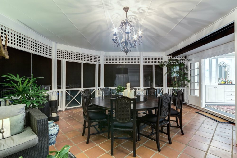 17-foote-avenue-buderim-11
